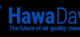 HawaDawa Logo