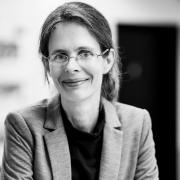 Birgit Fullerton