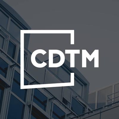 CDTM_Logo