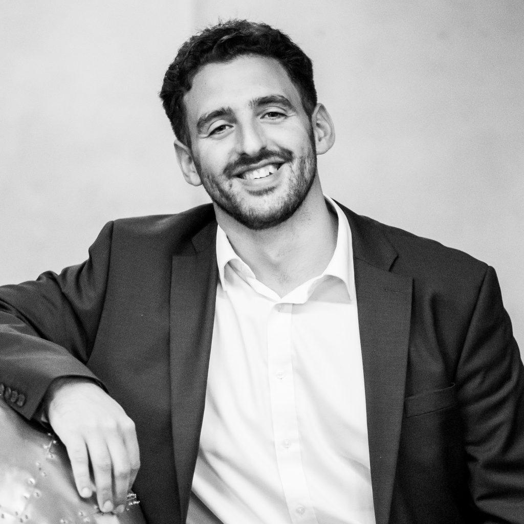 Karim Tarraf