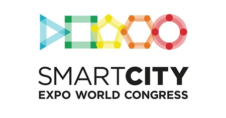 SmartCityWorldCongress