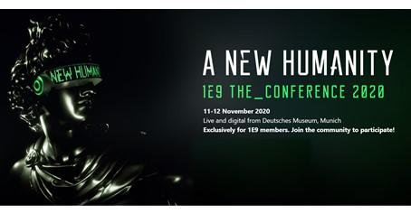 1E9_Conference 2020