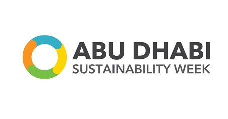 AbuDhabi Sustainability Week