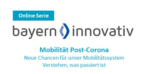 BayernInnovativ