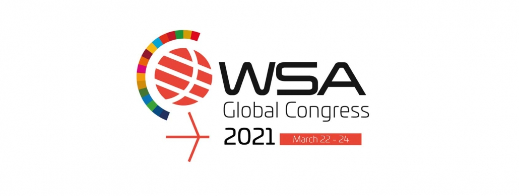 WSA-Global-Congress-2021_web