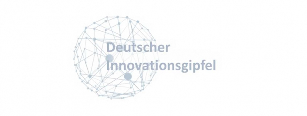 Deutscher-Innovationsgipfel_web
