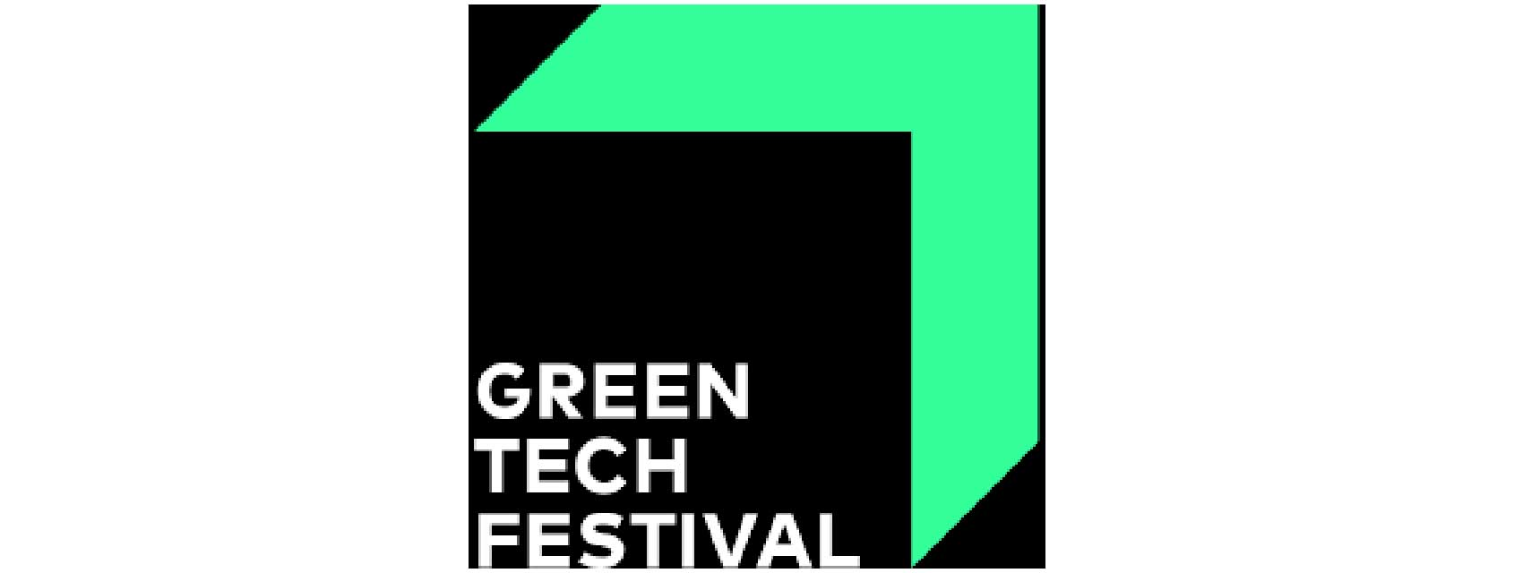 GreenTech-Festival_web