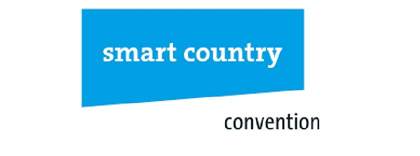 Smart-Country-Convention_web