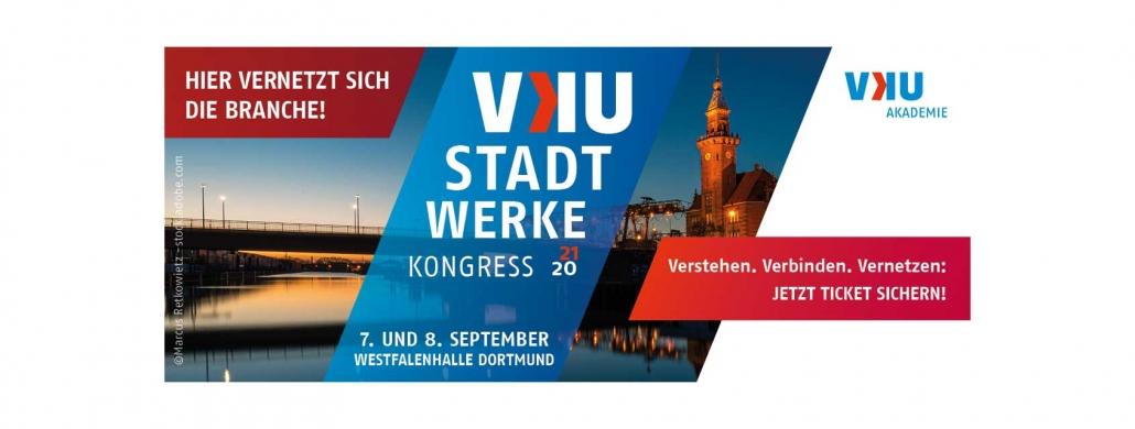 VKU_StadtwerkeKongress_web