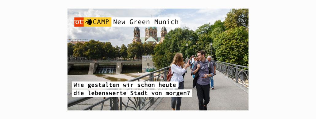 camp-new-green-munich