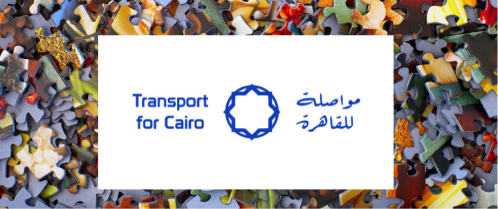 transport-for-cairo-partner