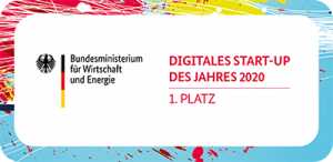 2020-05-BMWi-DSdJ_badge_1Platz_large (1)