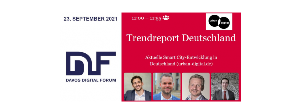 Davos Digital_Forum