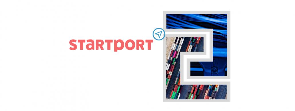 Startport A2X