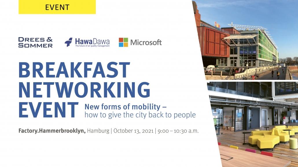 LinkedIn_Post_Breakfast_Event_SCD_2021